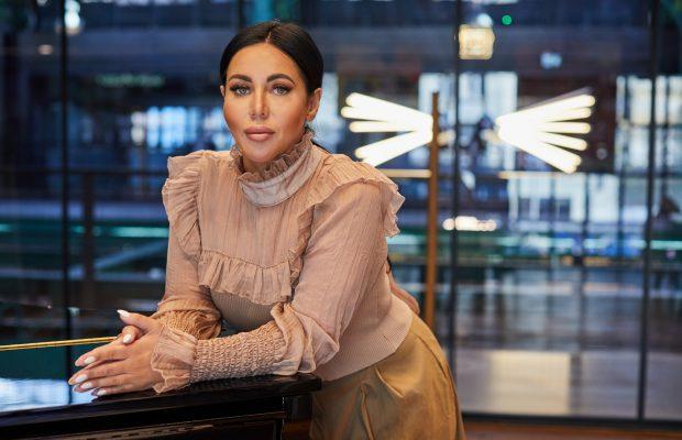 Biznes rodzi się zpasji – wywiad Magdaleny Kopacz, założycielki Centrum Językowego Konik dlamagazynu Law Business Quality