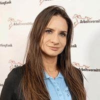 Małgorzata Drankiewicz
