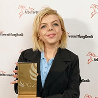 Magdalena Ogonowska