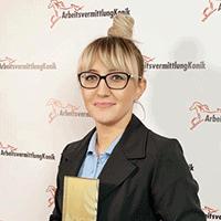 Sylwia Grycaj-Kuczyńska